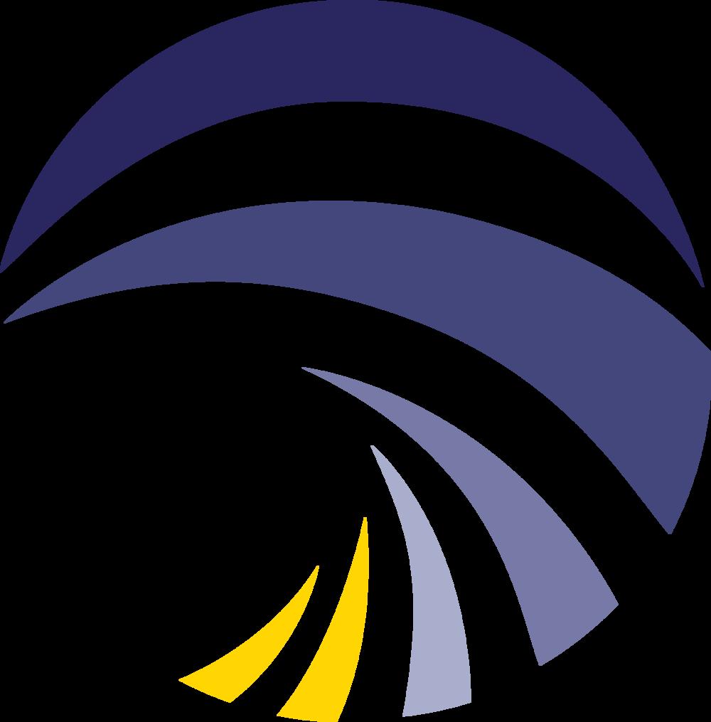GC_logos_icon.png