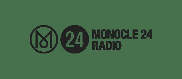 Monocle Radio Logo.png