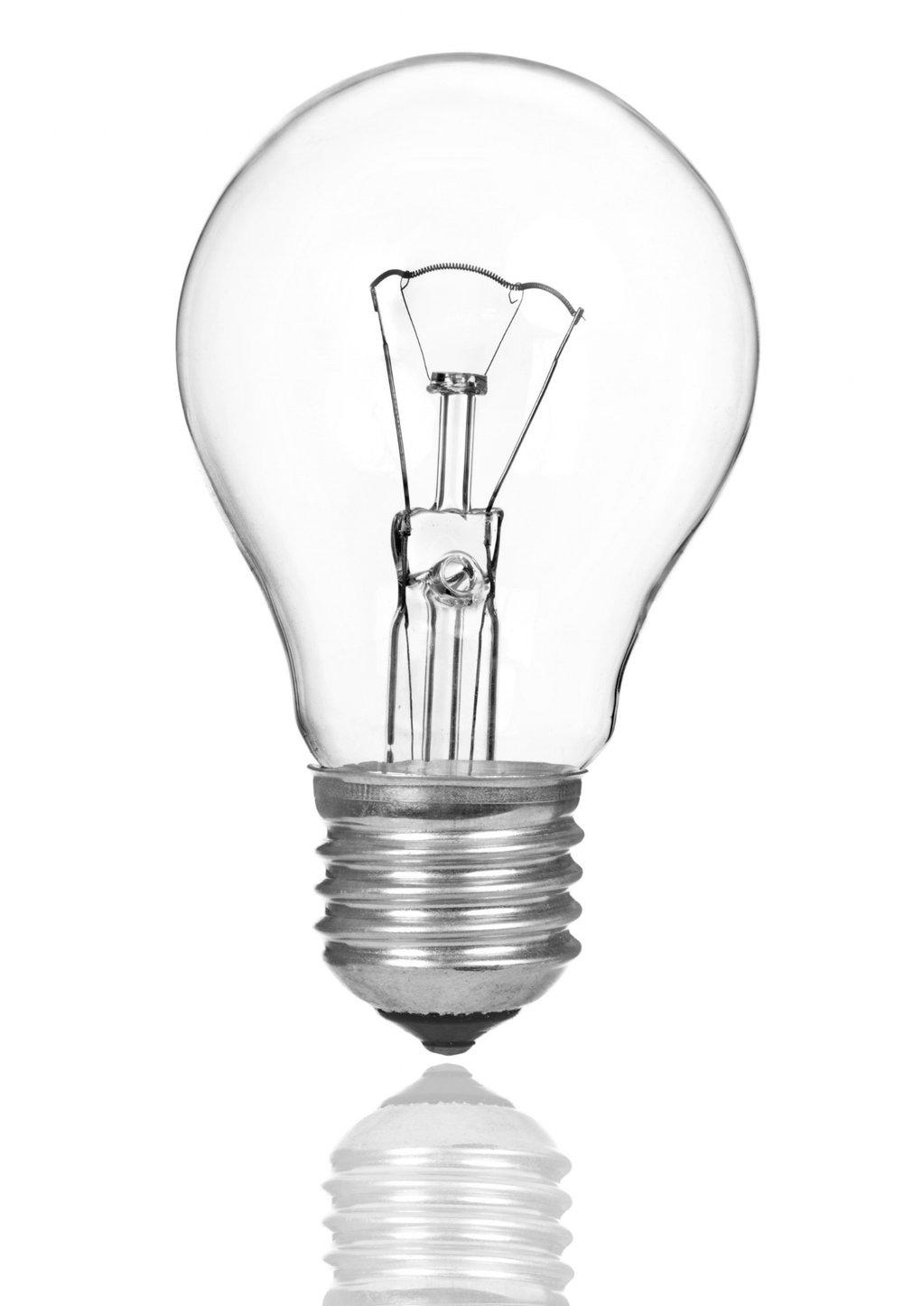 shutterstock_117858688_light bulb_bw.jpg