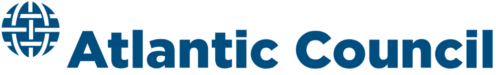 Atlantic_Council_logo.png