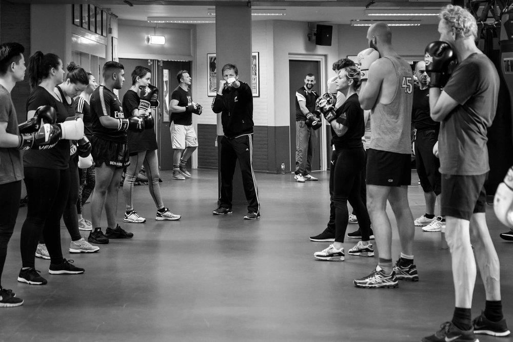 Bokstraining-beginners-warm-up-Introductieklas.jpg
