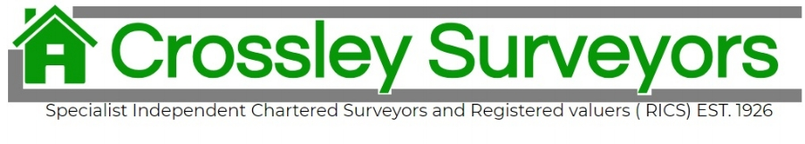 RICS Chartered Surveyors | Rochdale, Bury, Bolton, Oldham| RICS Homebuyers, Building Survey |