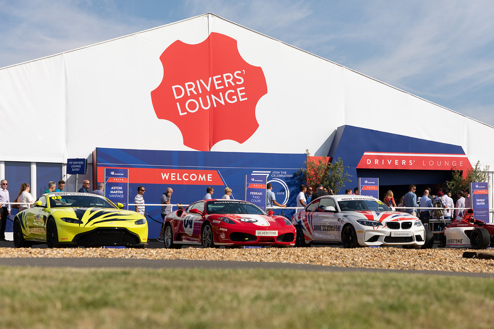2018_Silverstone_F1_Drivers Lounge_Entrance-2.jpg