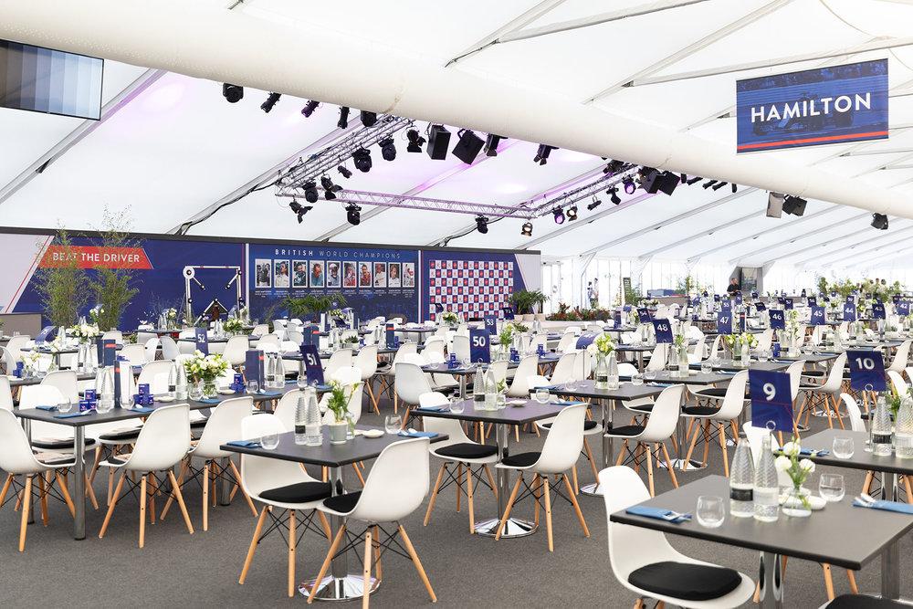 2018_Silverstone_F1_Drivers-Lounge-18.jpg