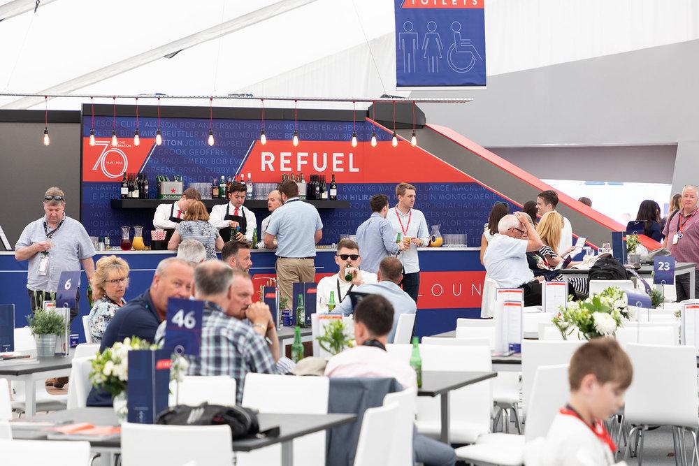 2018_Silverstone_F1_Drivers-Lounge-54.jpg