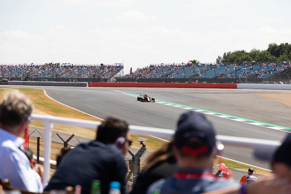 2018_Silverstone_F1_Drivers-Lounge_Track-5.jpg