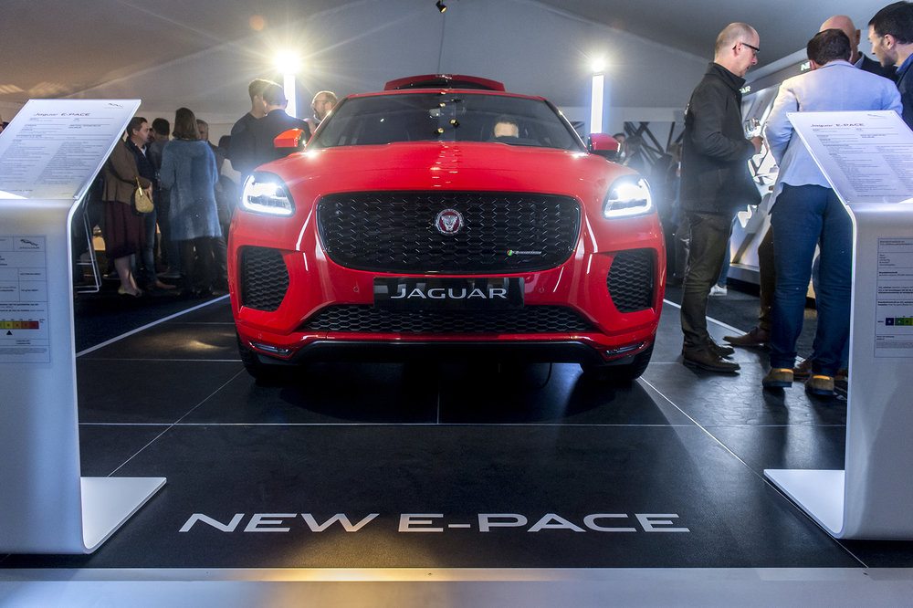 2017_10_05_JAGUAR_E-PACE_reveal-104.jpg