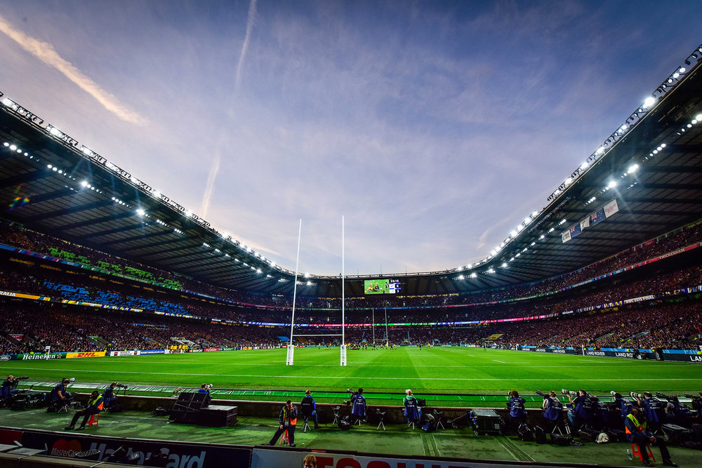 IMG  Rugby World Cup Hospitality 2015