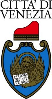 città del vaticano.png