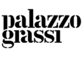palazzo_grassi.png