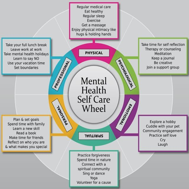 May is Mental Health Month _______________ The Life Link will be updating our posts regularly this month to share important mental health: •resources and skills •programs and services •screening tools •stats •personal accounts from Life Link community members regarding how the care for their own mental health _______________ We look forward to sharing with you and hearing about your own experiences as well! _______________ #mentalhealthawareness #mentalhealthmonth #mentalhealthmatters #selfcare #wellbeing #wellness #community #nonprofit #may #spring #santafe #newmexico #sfnewmexico