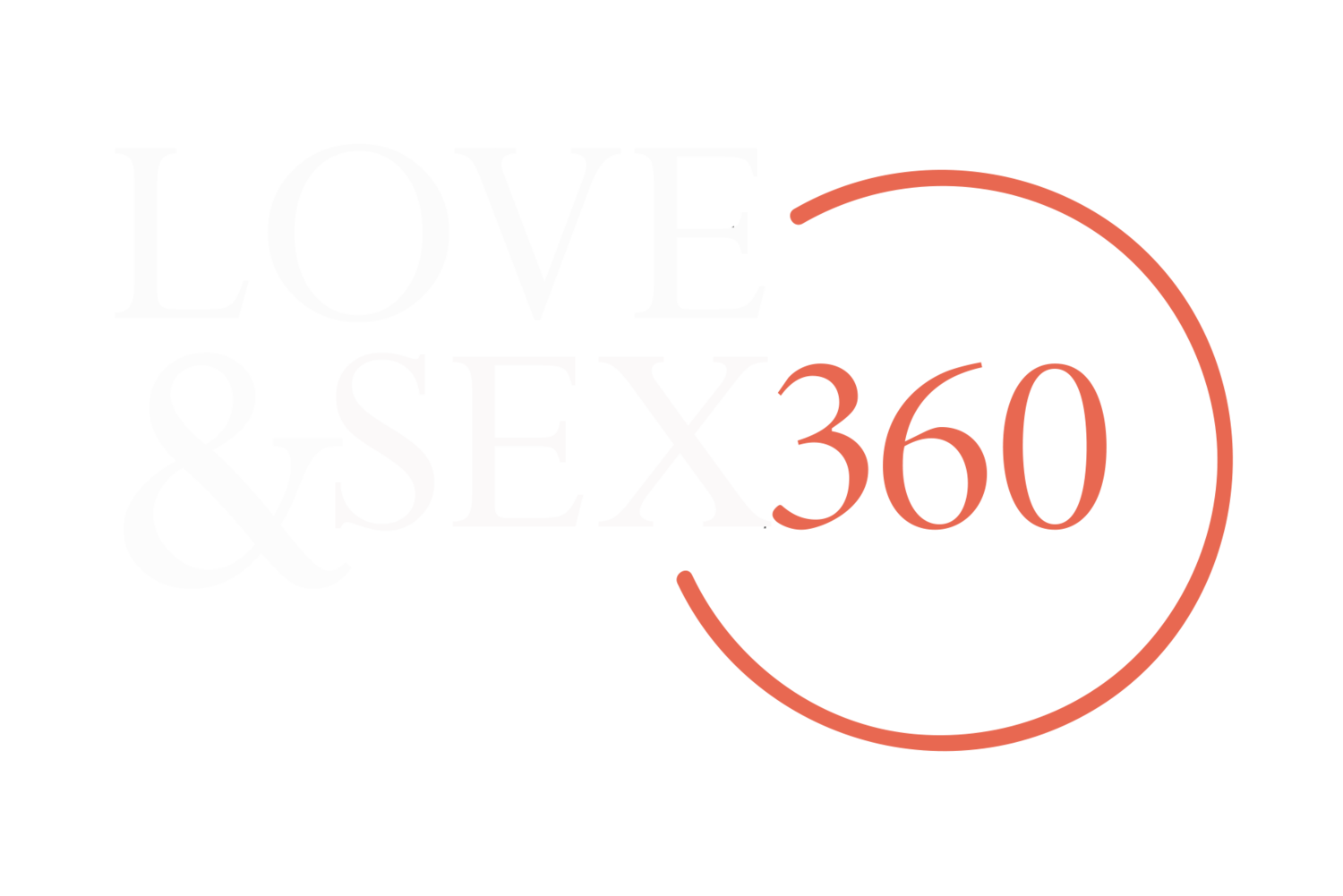 Love and Sex 360