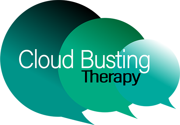 Cloud Busting Therapy - Rapid Transformational Therapy