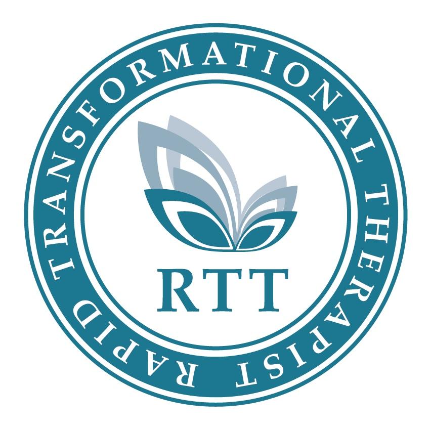 What is RTT