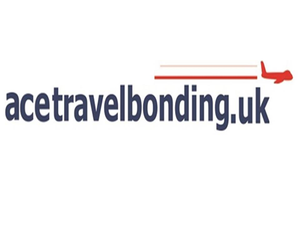 Acetravelbonding.uk