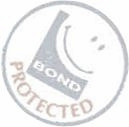 Bond Protected Picture1.jpg