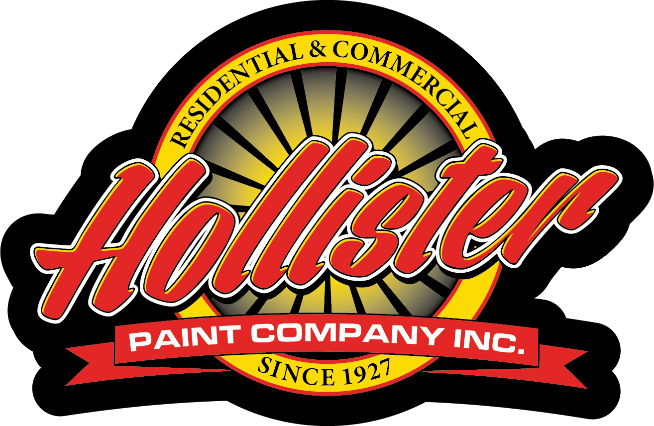 Hollister Paint Company
