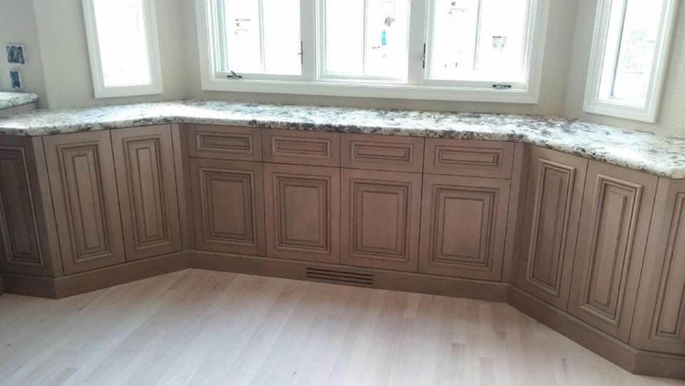 cabinets_1.jpg