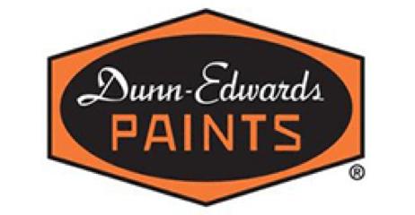 Dun Edwards.jpg