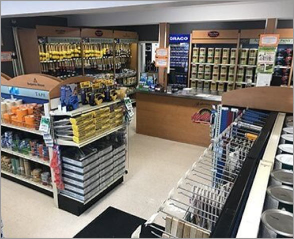 store in.jpg