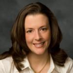Kristen Breyer Roy - Real Estate ResidentialWalter R. Breyer Real Estate Co., Inc.www.breyerrealty.comkristen@kbreyerroy.com201-522-4253SecretaryLetip of Paramus