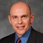 John Cintineo - ChiropractorAcademy Spine and Physical Therapywww.academy-health.comjcintineodc@academy-health.com201-796-7772