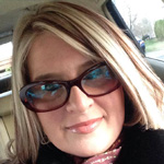 Trudy Grimaldi - Title InsuranceForescene Title Agencywww.ForesceneTitle.comtrudy@forescenetitle.com201-568-0060