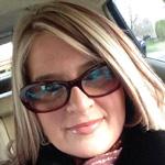 Trudy Grimaldi - Title InsuranceForescene Title Agencywww.ForesceneTitle.comtrudy@forescenetitle.com201-568-0060Vice PresidentLetip of Paramus