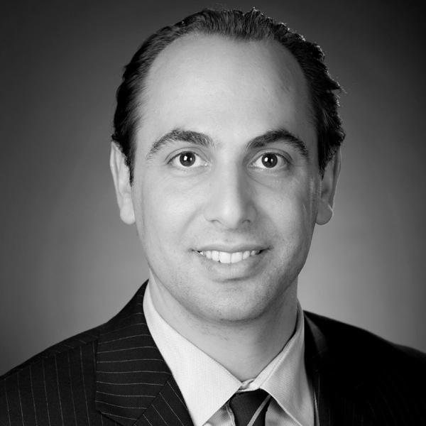 Michael S HOrn Esq - Attorney BusinessArcher & Greiner PCwww.archerlaw.commhorn@archerlaw.com201-498-8529