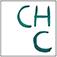 CHC_logo_verylowres.jpg