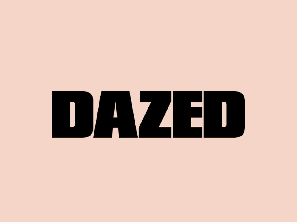 dazed off logo.001.jpeg