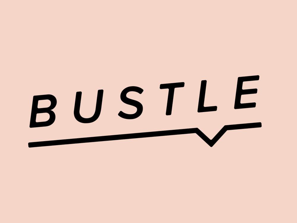 bustle off logo.001.jpeg