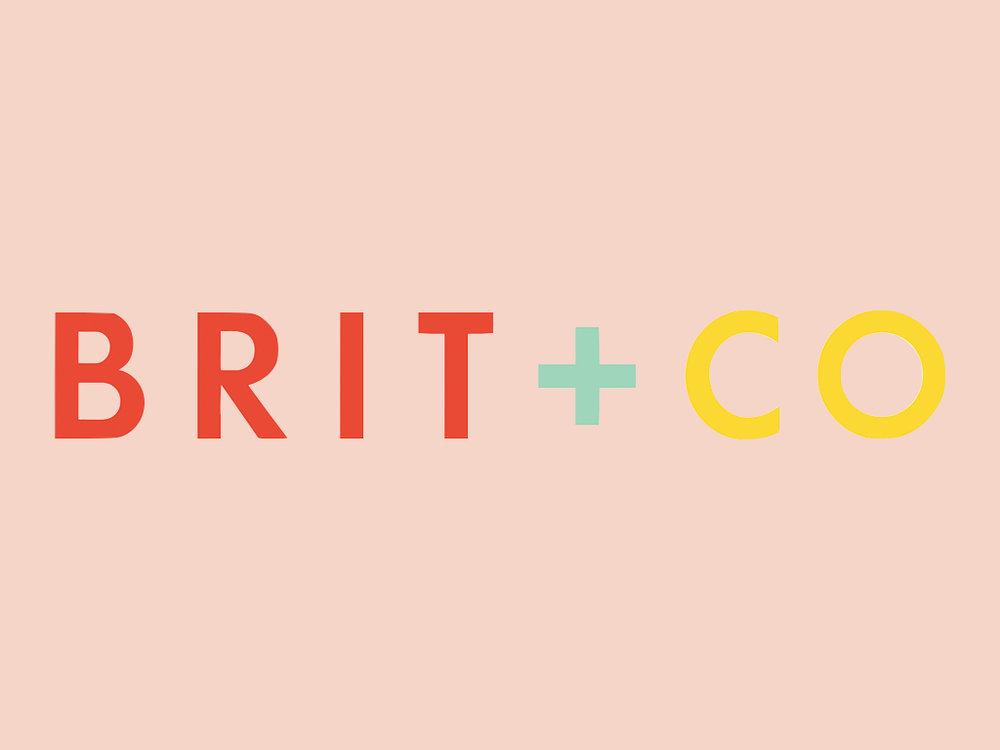 bc off logo.001.jpeg