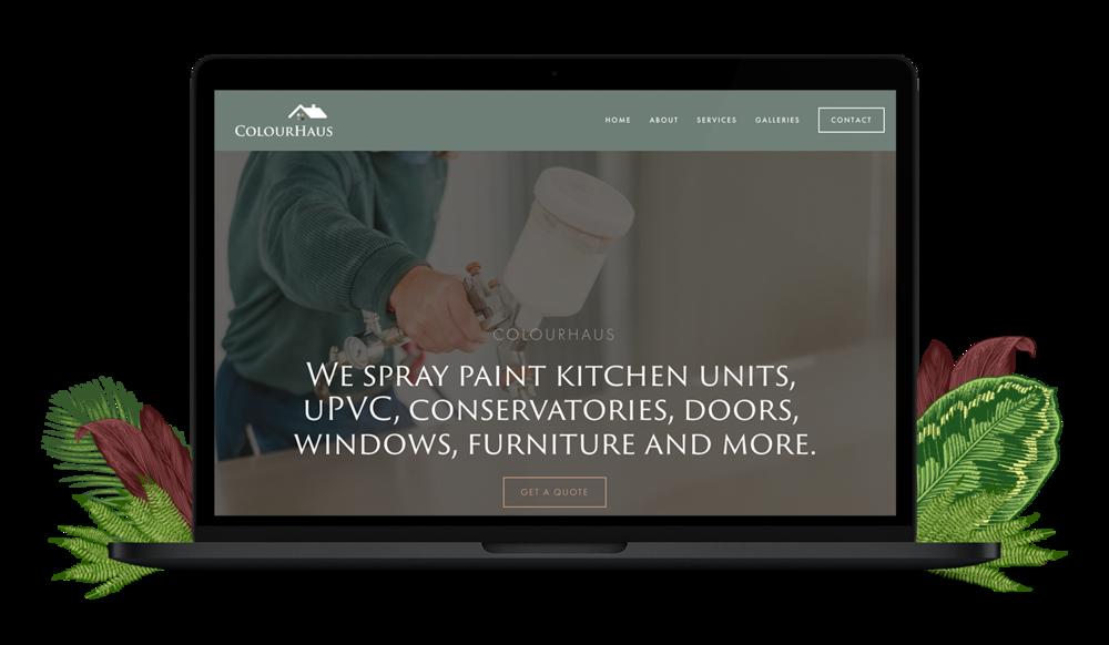 Web design for contractors in Leeds.png