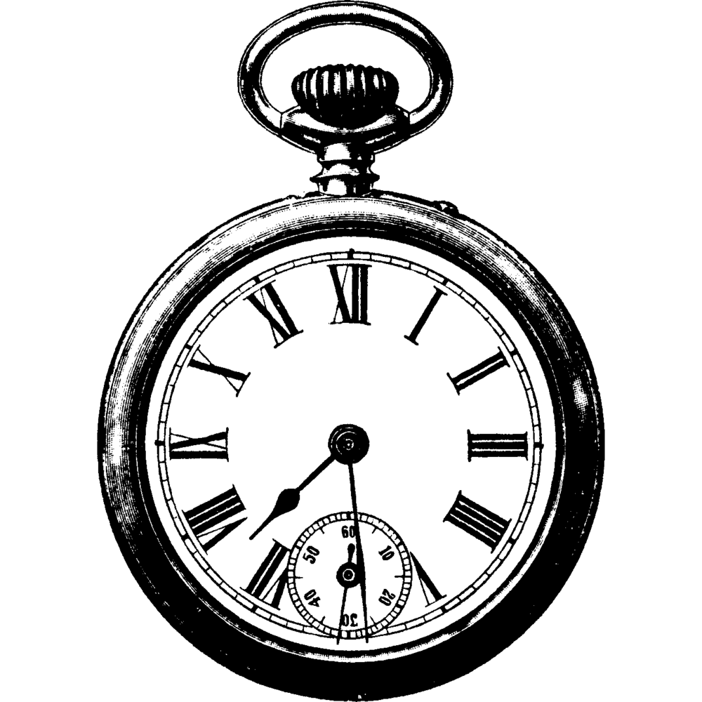 Vintage-Clock-PNG-Clipart.png