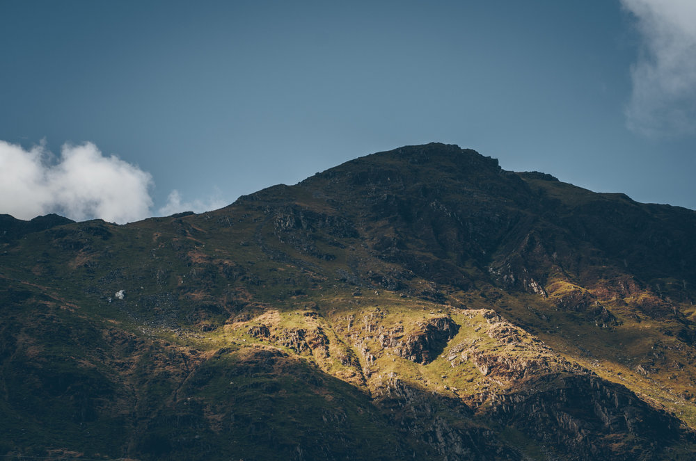 Wales - Day 2 (34 of 56).jpg