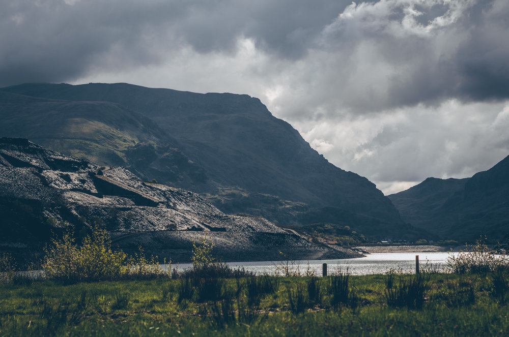 Wales - Day 2 (51 of 56).jpg