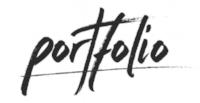 xportfolio-title.jpg.pagespeed.ic.L0AQ56S9yF.jpg