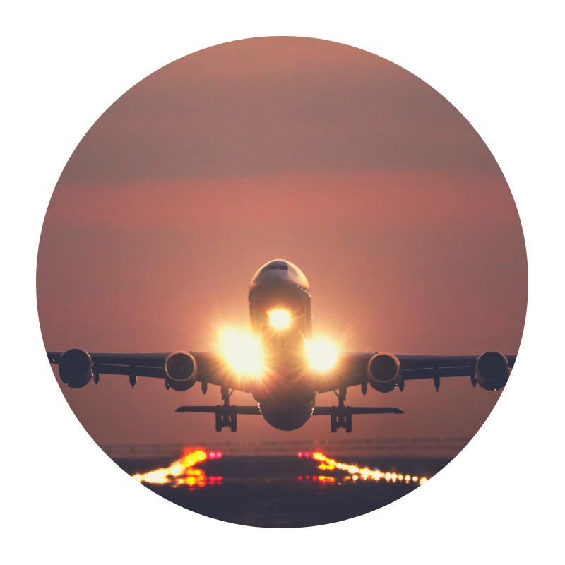Reservas de aéreo, hotel - Transporte interno, seguro viagem, guias locais, ingressos antecipados.. Veja Aqui