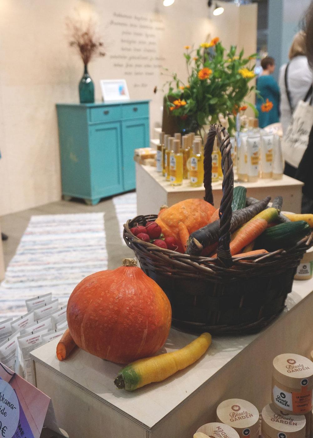 ek-iloveme-tuotteita-porkkanoita.jpg