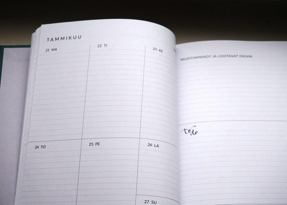 ek-kalenteri-annikavalimaki2019-2.jpg