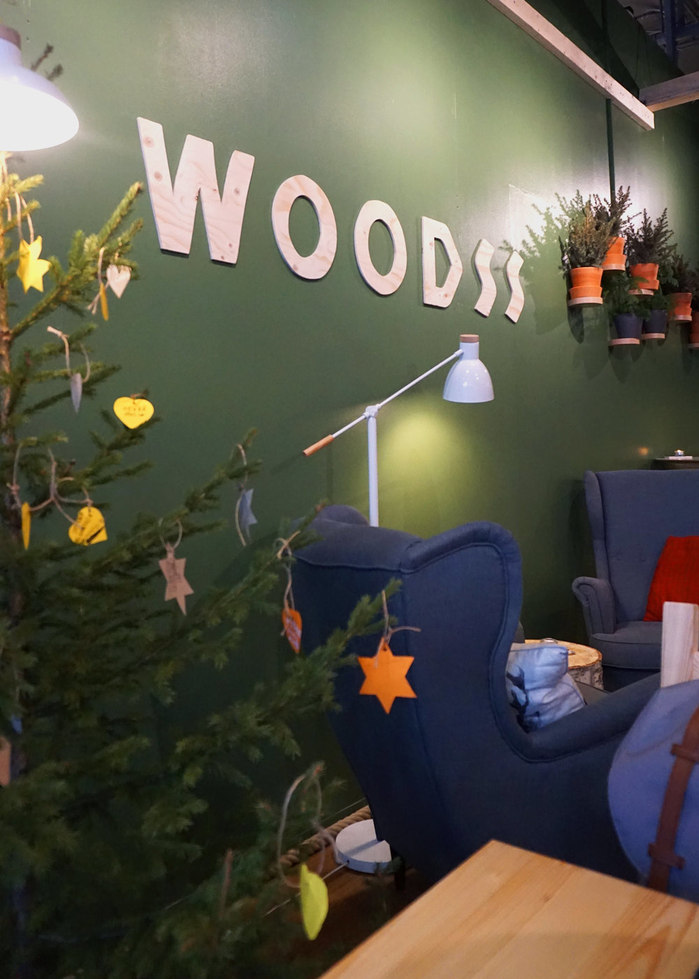 ek-rovaniemi-woodss-interior2.jpg