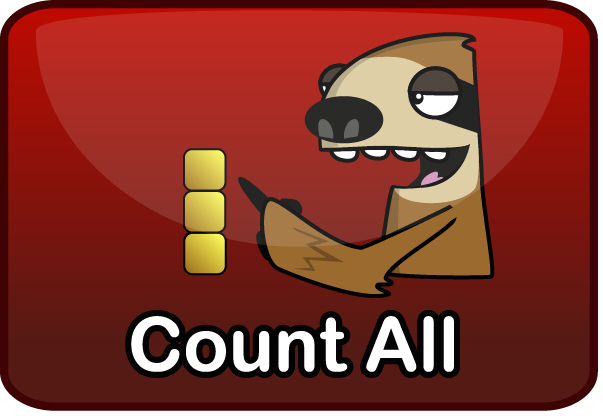 Count All button from Addimals