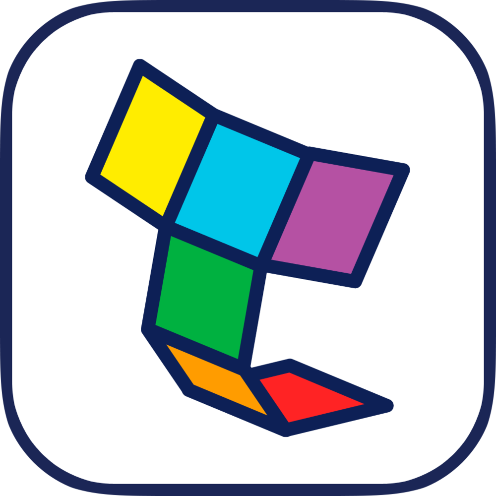 Teachley Connect app icon