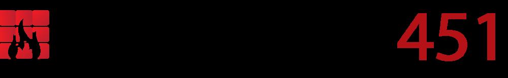 F451_Logo.png