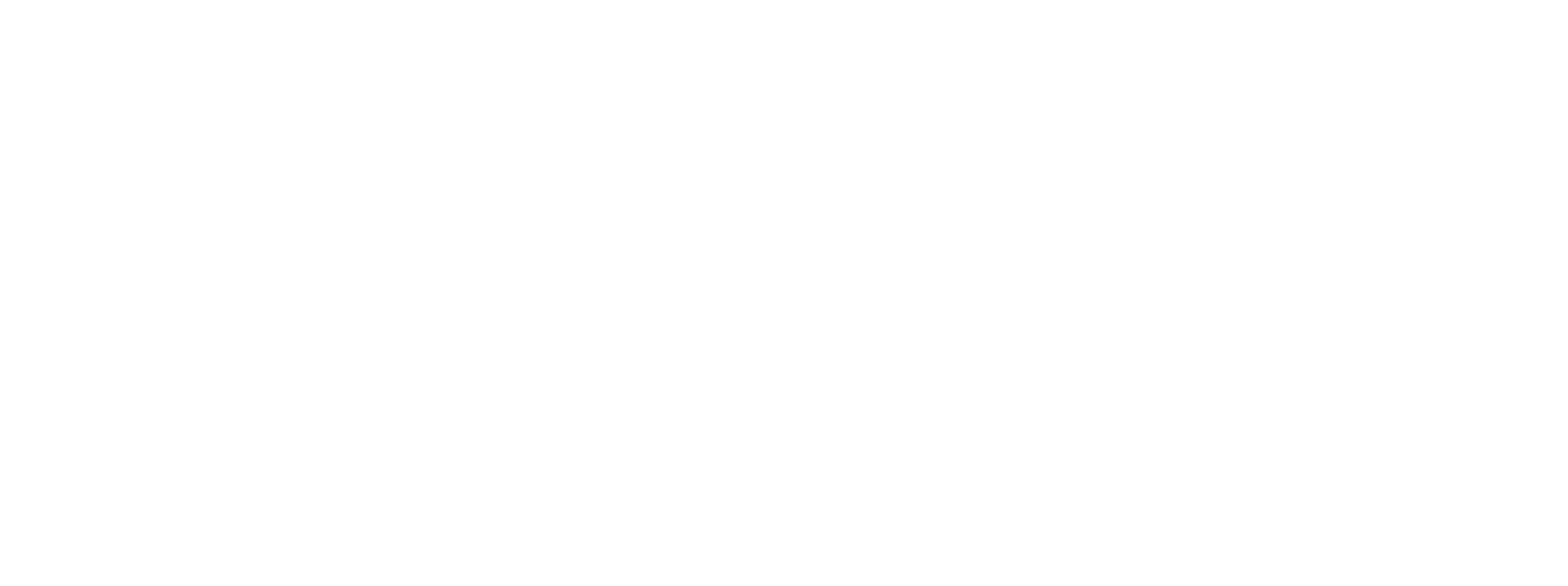 White Horse School of Ministries
