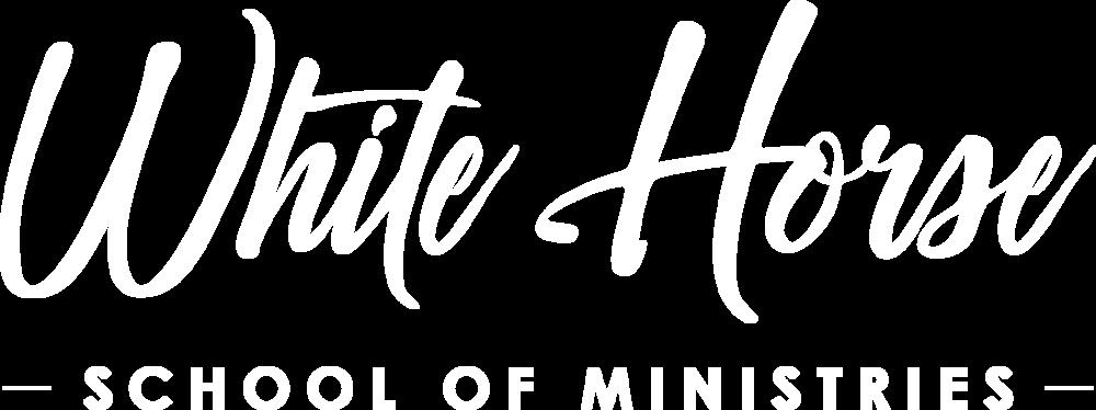 WHSM_Logo_White.png