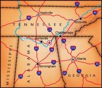 highwaymapsm.jpg