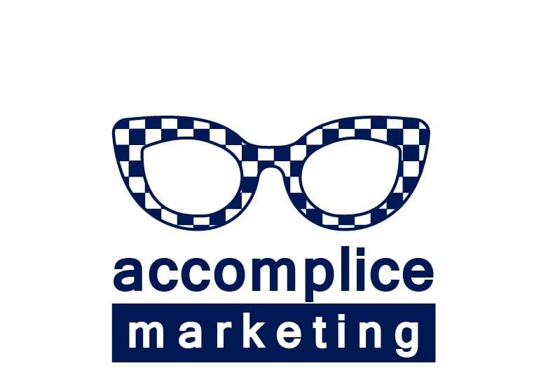 Accomplice Marketing