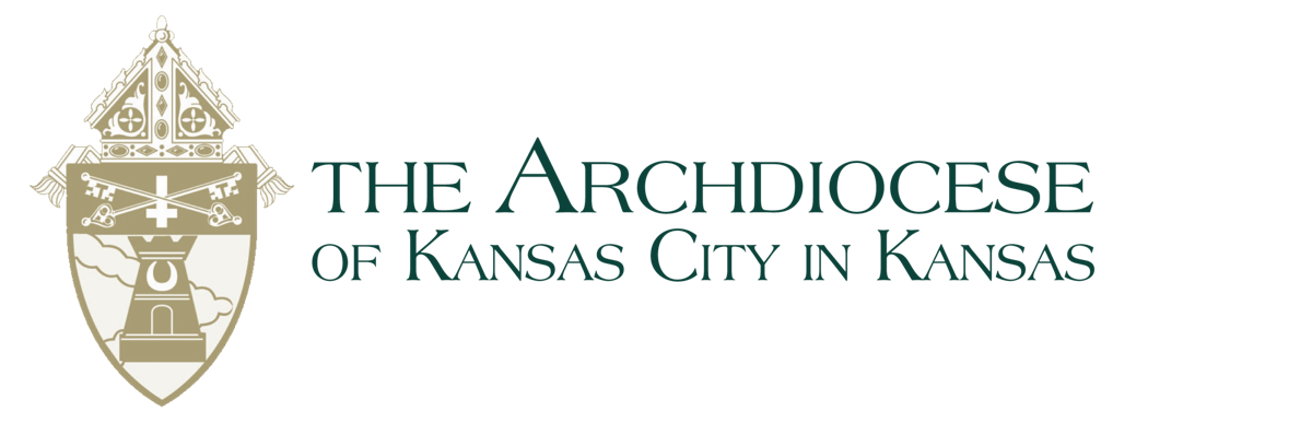 Response in Crisis - Archdiocese of Kansas City